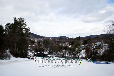 RTH-Storrs-Hill_2732