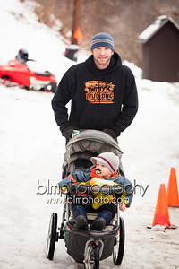 RTH-Storrs-Hill_4657
