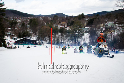 RTH-Storrs-Hill_2723