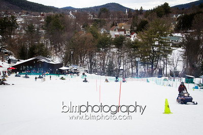 RTH-Storrs-Hill_2719