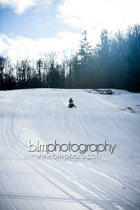 RTH-Storrs-Hill_5259
