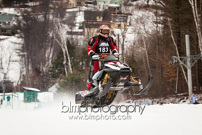 RTH-Storrs-Hill_4663