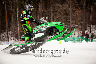 RTH-Storrs-Hill_4669