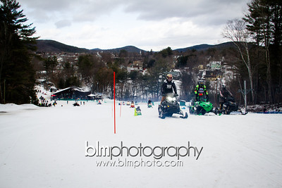 RTH-Storrs-Hill_2724