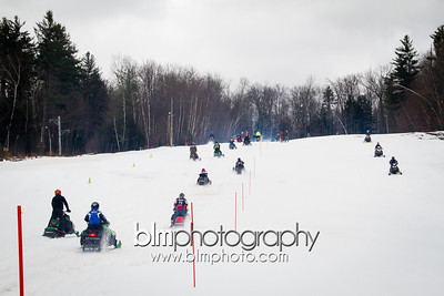 RTH-Storrs-Hill_2726