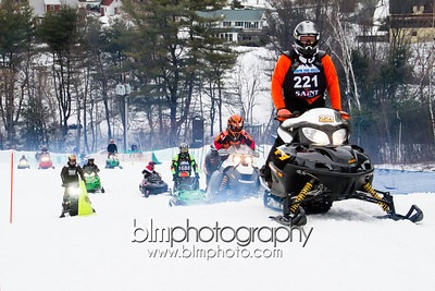RTH-Storrs-Hill_2722