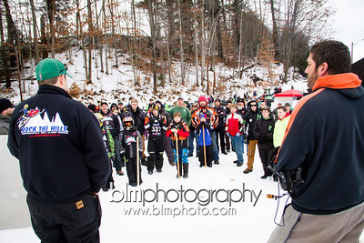 RTH-Storrs-Hill_2716