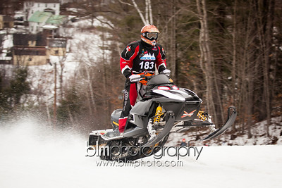 RTH-Storrs-Hill_4664