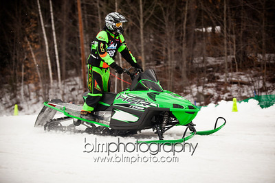 RTH-Storrs-Hill_4672