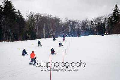 RTH-Storrs-Hill_2730
