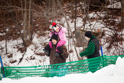 RTH-Storrs-Hill_4993