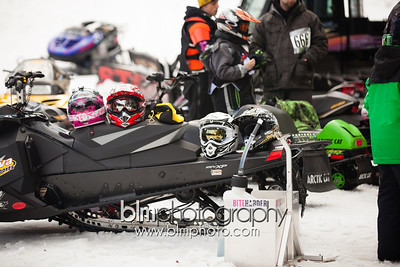 RTH-Storrs-Hill_4644