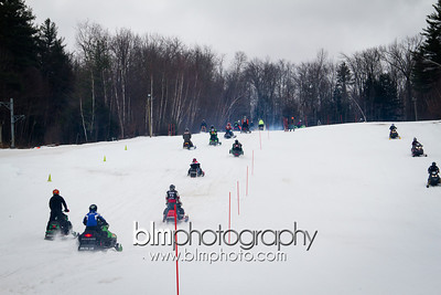 RTH-Storrs-Hill_2727