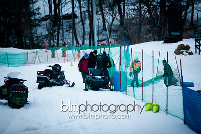RTH-Storrs-Hill_6223