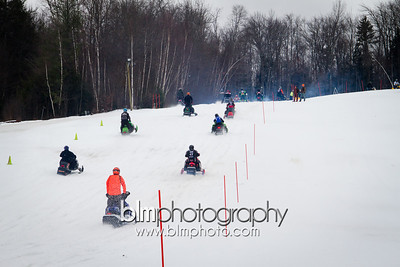 RTH-Storrs-Hill_2731
