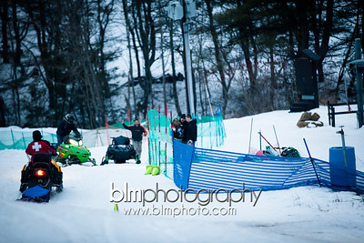RTH-Storrs-Hill_6204