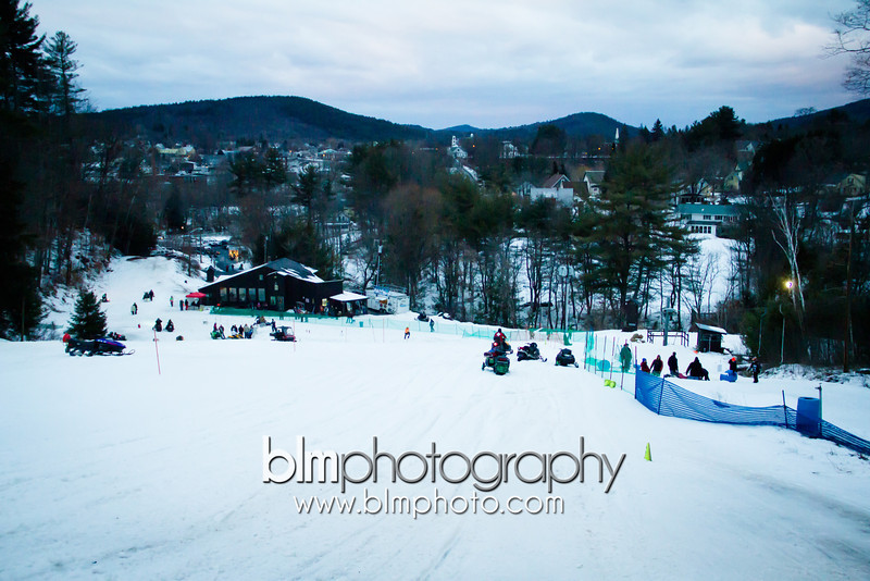 RTH-Storrs-Hill_2771