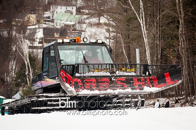 RTH-Storrs-Hill_4673