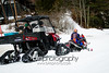 RTH-Storrs-Hill_2766