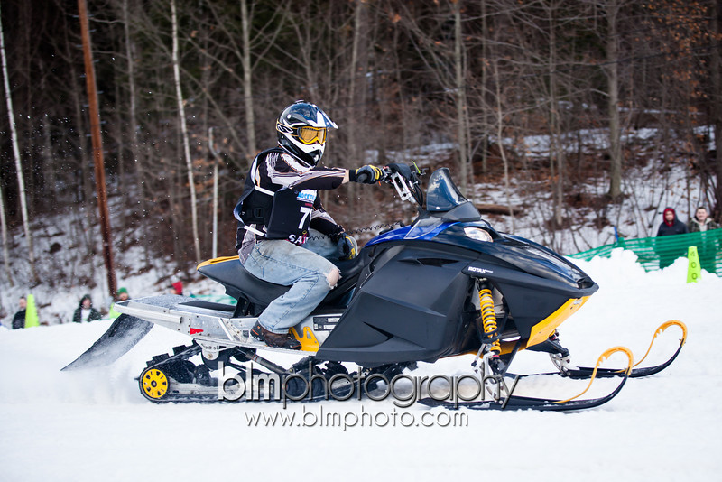 RTH-Storrs-Hill_5401
