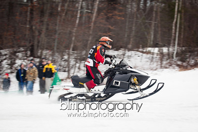 RTH-Storrs-Hill_4826