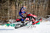 RTH-Storrs-Hill_2755