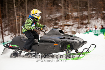 RTH-Storrs-Hill_4717