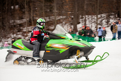 RTH-Storrs-Hill_4724