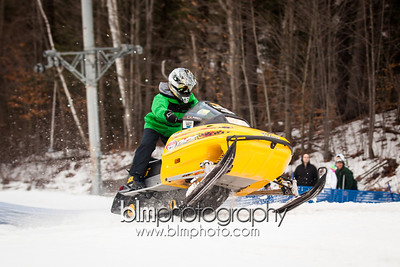 RTH-Storrs-Hill_4708