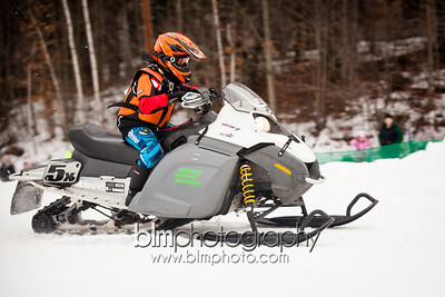 RTH-Storrs-Hill_4698