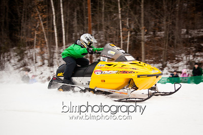 RTH-Storrs-Hill_4710
