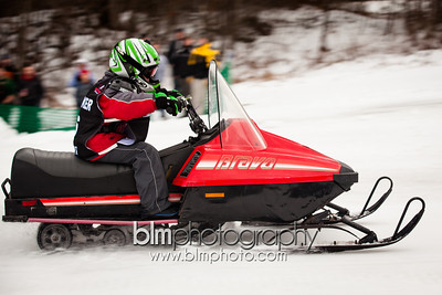 RTH-Storrs-Hill_4692