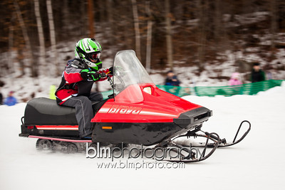 RTH-Storrs-Hill_4690