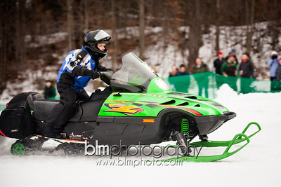 RTH-Storrs-Hill_4705