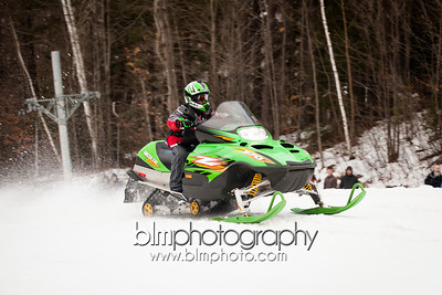 RTH-Storrs-Hill_4722