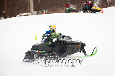 RTH-Storrs-Hill_4720
