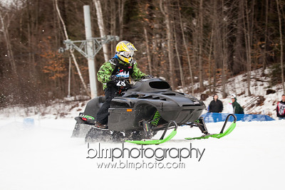 RTH-Storrs-Hill_4715