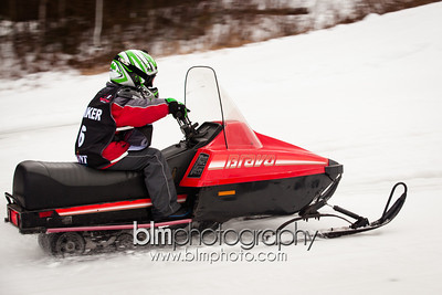 RTH-Storrs-Hill_4693