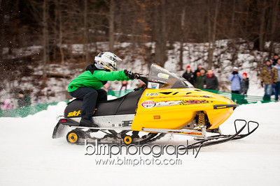 RTH-Storrs-Hill_4711