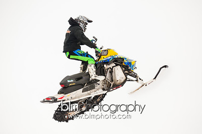 RTH_Trail-Breaker-Challenge-1347