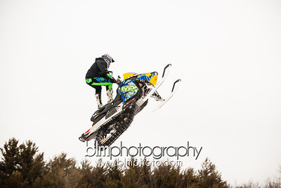 RTH_Trail-Breaker-Challenge-1333