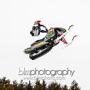 RTH_Trail-Breaker-Challenge-1327