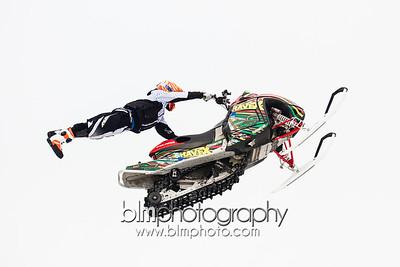 RTH_Trail-Breaker-Challenge-1374