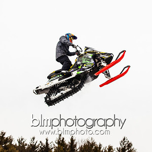RTH_Trail-Breaker-Challenge-1321