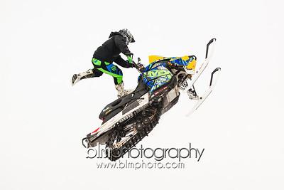 RTH_Trail-Breaker-Challenge-1334