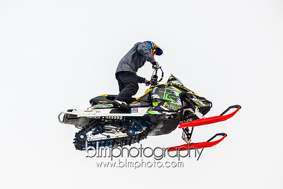 RTH_Trail-Breaker-Challenge-1326