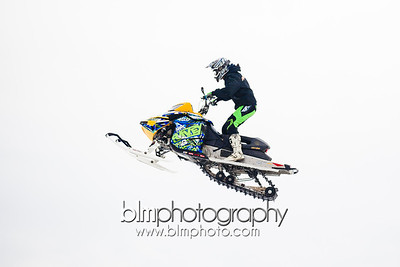 RTH_Trail-Breaker-Challenge-1562