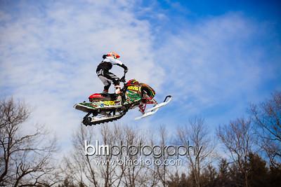 RTH_Trail-Breaker-Challenge-0575