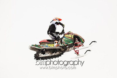 RTH_Trail-Breaker-Challenge-1338