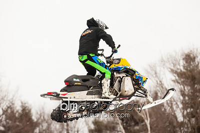 RTH_Trail-Breaker-Challenge-1349